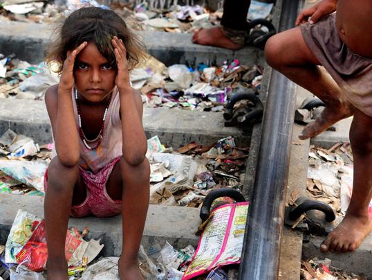http://www.sos-kinderdoerfer.de/getmedia/8e116f51-9c39-419d-b8fc-75c276fc5439/indien-kinder-arbeit-strasse_A(19)_Ranjid-Kumar.jpg