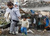 Japan: Kinder in Pflegefamilien