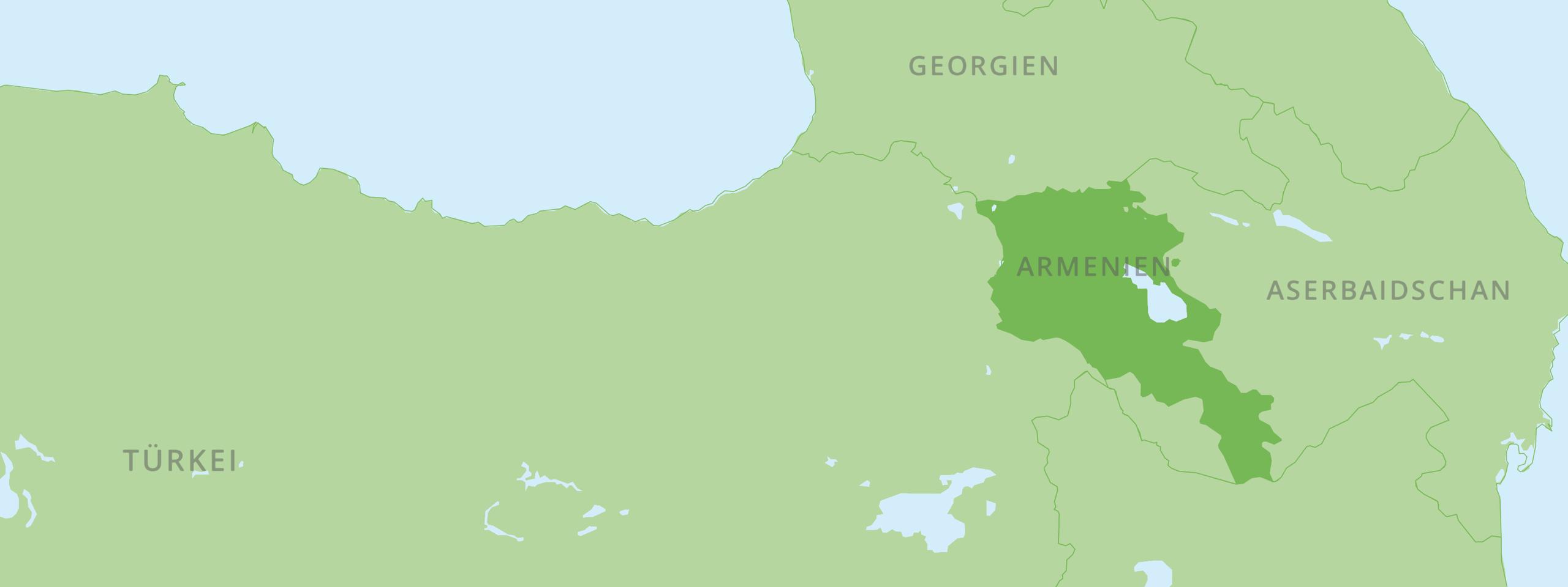 Armenien Helfen Sie Mit Einer Spende Oder Patenschaft Sos Kinderdorfer Weltweit