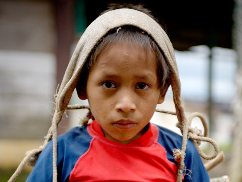 internationaler tag gegen kinderarbeit sos kinderd rfer k mpfen gegen ausbeutung der kinder. Black Bedroom Furniture Sets. Home Design Ideas