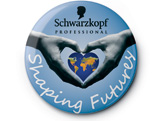 Schwarzkopf Professional - Shaping Futures